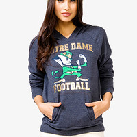 Notre Dame® Fighting Irish Hoodie