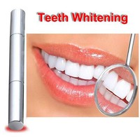 New Fashion 2014 Cheap Effective Whitening Tooth Tools,Brand White Teeth Gel Pen