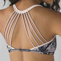 lighten up bra | women's bras | lululemon athletica