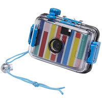 SUNNYLIFE UNDERWATER CAMERA - TALLOW