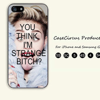 Miley Cyrus, Star, iDol,iPhone 5 case, iPhone 5C Case, iPhone 5S , Phone case, iPhone 4S , Case,Samsung Galaxy S3, Samsung Galaxy S4