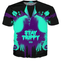 Stay Trippy T-Shirt
