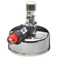 Blazer GB4103 Angled Flame Table Top Butane Gas Burner