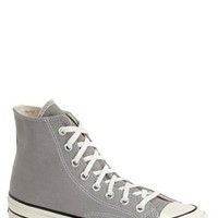 Men's Converse Chuck Taylor All Star '70 High Sneaker