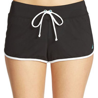 Nautica Full Speed Swim Short