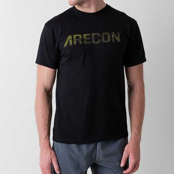 Athletic Recon Arecon T-Shirt