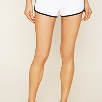 Active Dolphin Shorts   Forever 21 - 2000160328