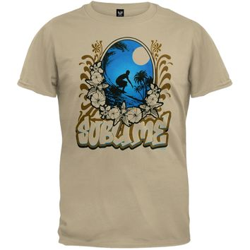 Sublime - Surf Soft Youth T-Shirt
