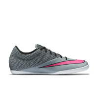 Nike MercurialX Pro Men's Indoor-Competition Soccer Shoe