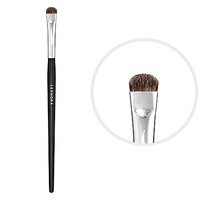 Pro Smudge Brush #11 - SEPHORA COLLECTION | Sephora