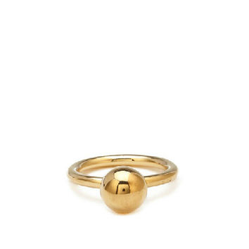 Jewelry Gift New Arrival Stylish Shiny Accessory Ring [4956908164]