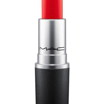 MAC Year of the Rooster Lipstick | Nordstrom