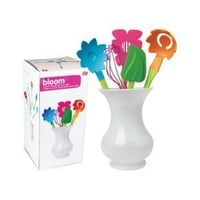 DCI Bloom Utensil Set