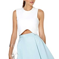 Cameo Gerome Skirt