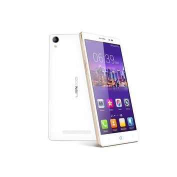 "Leagoo elite 2 Android Phone 5.5 "" MTK6592 Octa Core 2 GB RAM 16 GB ROM 13MP Camera WCDMA 3G Android 4.4 Smartphone"