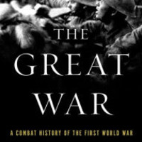 The Great War: A Combat History of the First World War by Peter Hart, Paperback | Barnes & Noble