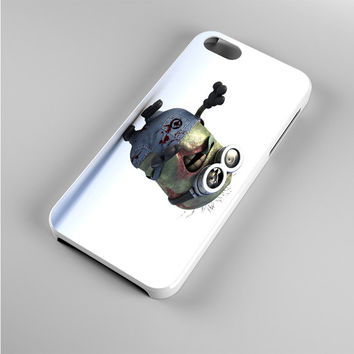 Zombie Minion Iphone 5s Case