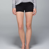 boogie short *roll down | women's shorts | lululemon athletica