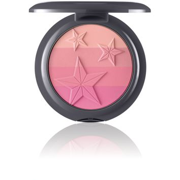 Almay Smart Shade Powder Blush, 10 Pink/Rose, 0.24 oz - Walmart.com