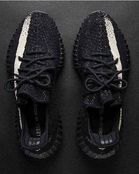 Adidas Yeezy 550 Boost 350 V2 Running Sport Casual Shoes Sneakers 6faf1fd2e1