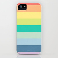 This Spring iPhone Case by Jillian Audrey | Society6