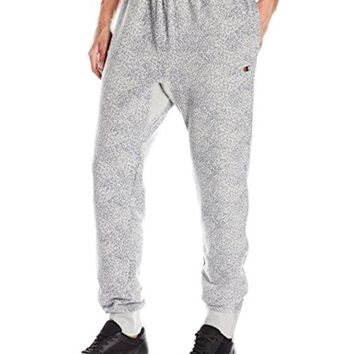 Champion LIFE Men's French Terry Jogger