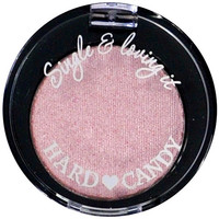 Walmart: Hard Candy Single & Loving it Eye Shadow