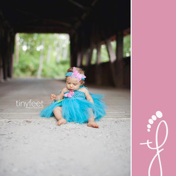 Butterfly Costume, Butterfly Tutu, Butterfly Birthday, Outfit of Choice, Blue Tutu Dress, PInk Tutu Dress, First Birthday