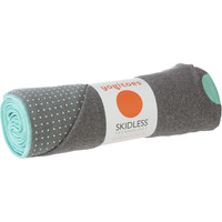 Yogitoes Waterfall Yoga Mat Towel