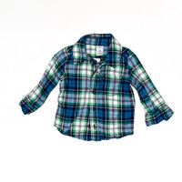 Carter's Baby Boy Size - 12M
