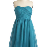 Dream Date Dress | Mod Retro Vintage Dresses | ModCloth.com