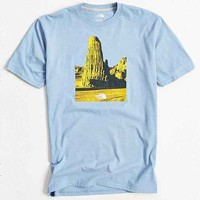 The North Face Hyperreal Tee