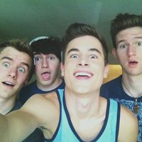 o2l ricky connor kian jc - Google Search