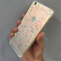 Cute Blink Case Cover for iPhone 7 iPhone 5s 5 SE 6 6S 6 Plus 6S Plus + Free Shipping + Gift Box 460
