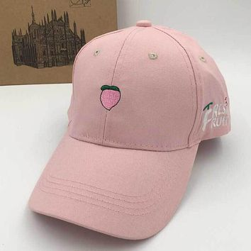 Cool Sports Trucker Baseball Cap For Women Lightweight Adjustable