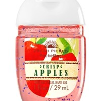 PocketBac Sanitizing Hand Gel Fresh Picked Apples
