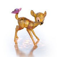 Disney - Bambi - Figurines & decorations - Swarovski Online Shop