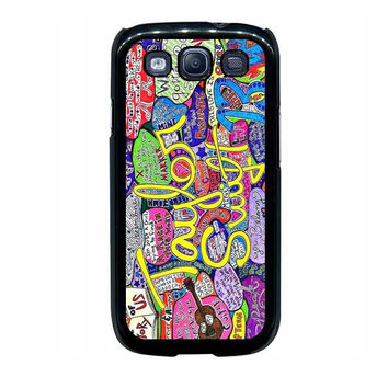 taylor swift poster case for samsung galaxy s3 s4
