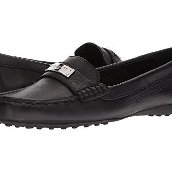 COACH Fredrica Loafer