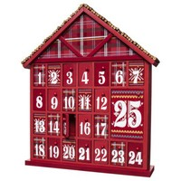Seasonal Decoration Christmas Target Home