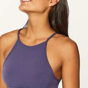 Twist & Reach Bra | Women's Sports Bras | lululemon athletica