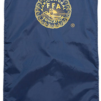 FFA Garment Bag – National FFA Organization Online Store