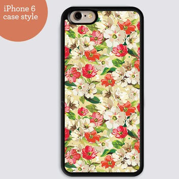 iphone 6 cover,hot pink flowers iphone 6 plus,Feather IPhone 4,4s case,color IPhone 5s,vivid IPhone 5c,IPhone 5 case Waterproof 169