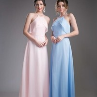Adina Bridesmaid Dress