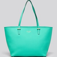 kate spade new york Tote - Cedar Street Small