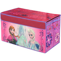 Walmart: Disney Frozen Collapsible Storage Trunk
