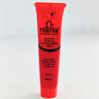 Dr.PAWPAW Original Clear Balm - Urban Outfitters
