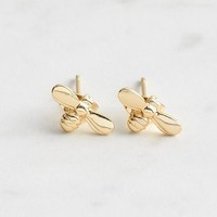 Bee Yourself Earrings