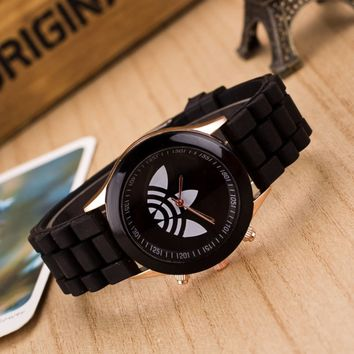 Adidas Casual Watch For Women