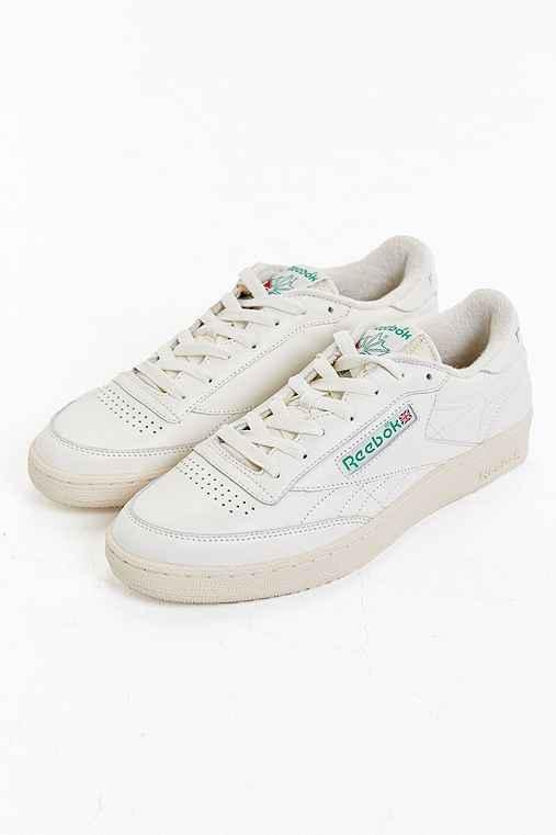 Reebok Club C 85 Vintage Sneaker from Urban Outfitters 85d14995ffba